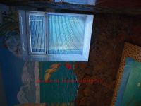 b_200_0_16777215_00_images_foto-zaluzi_home4_DSC00118.JPG